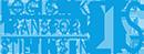 lts_logotype
