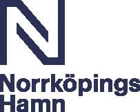 Norrkopings-Hamn_staende_PNG (002)