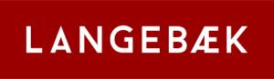 langebaek_logga