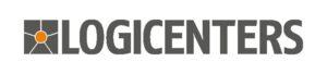 logicenters_logo