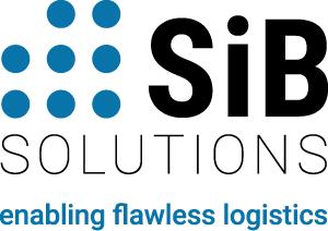 sibsolutions_logga